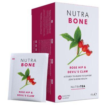 NutraBone-tea