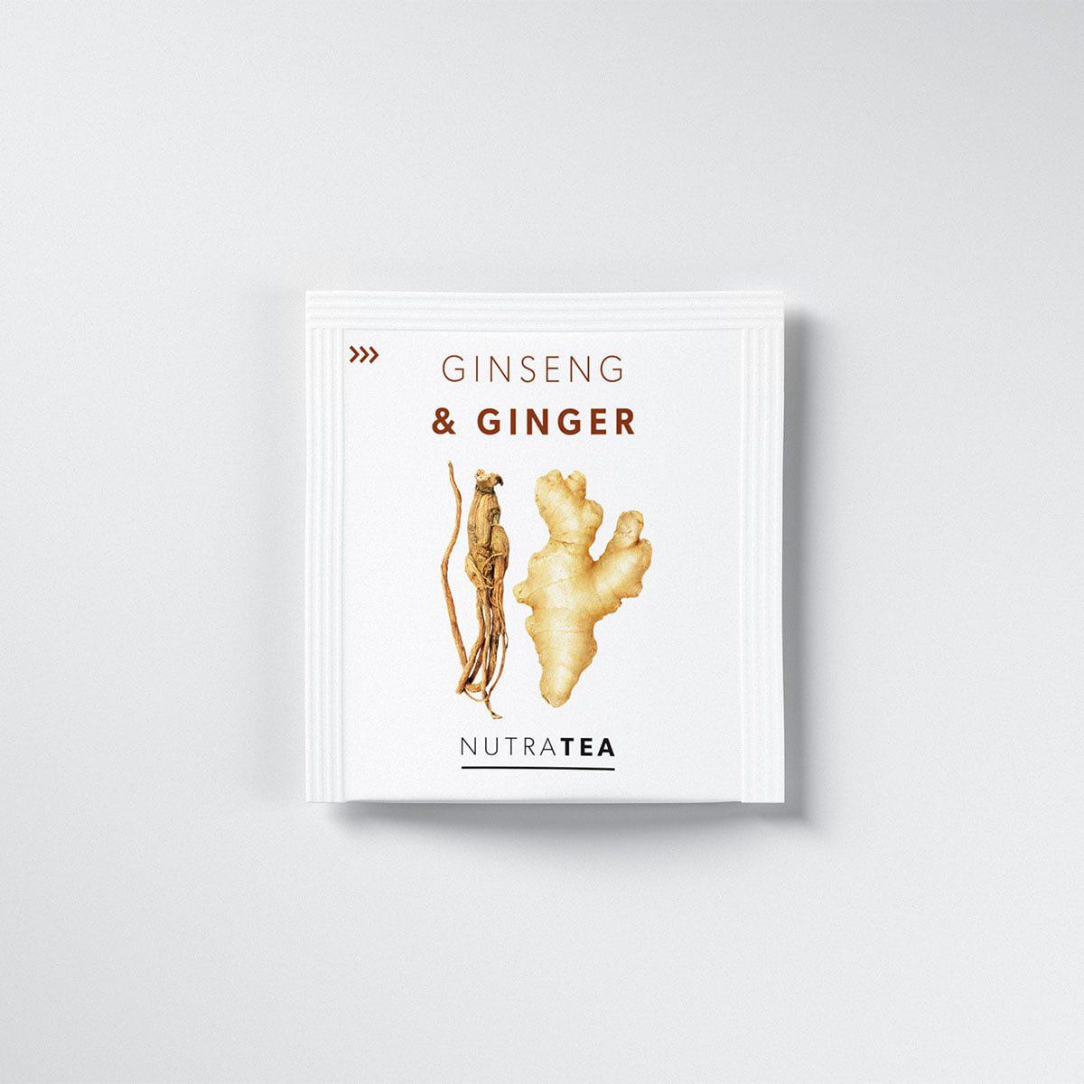 024_Envelope_NT_Ginseng Ginger