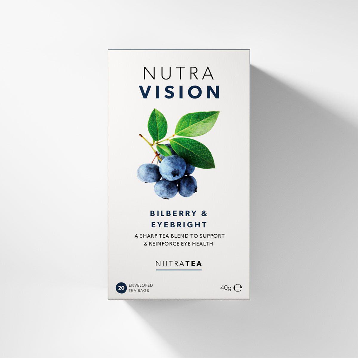 039_Box_NV_Bilberry Eyebright_Box_Front