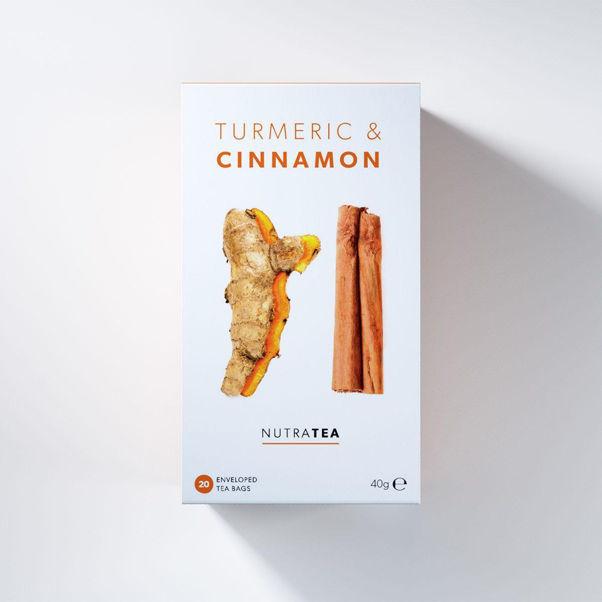 043_Box_NT_Turmeic Cinnamon_Box_Front