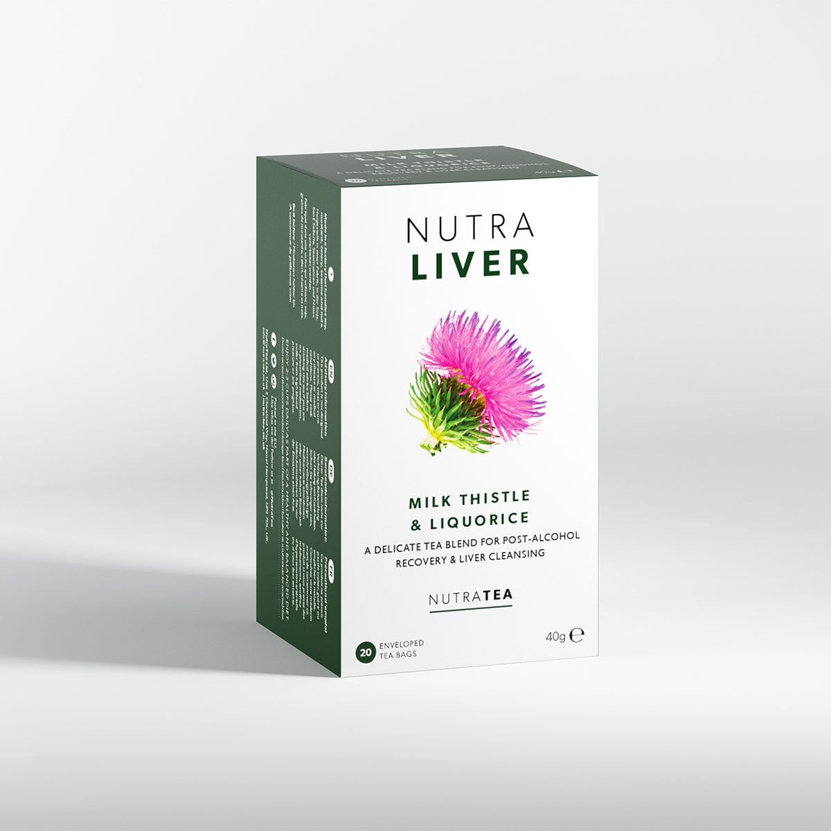 056_Box_NL_Milk Thistle Liquorice_Box_ThreeQuarter