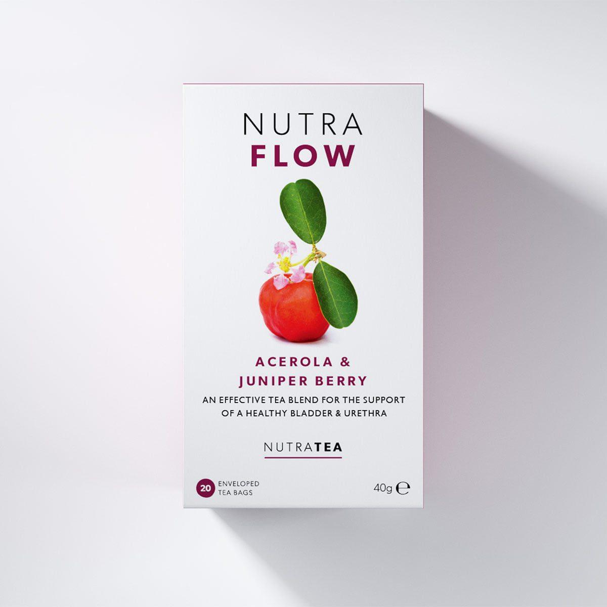 067_Box_NF_Acerola Juniper Berries_Box_Front