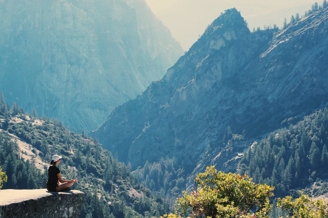 meditation-calm