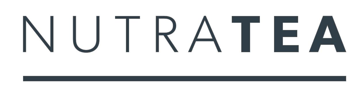 NutraTea Ltd.